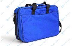 Courier bag 510x350x130mm