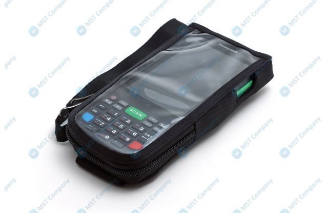 Case for Honeywell ScanPal EDA50K