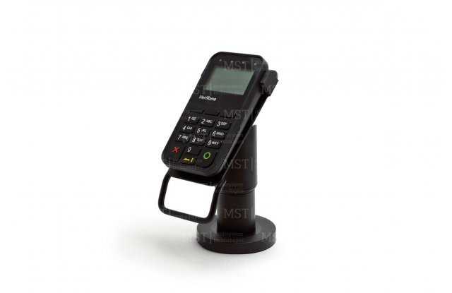 Stand for Verifone 1000se V3, height 70 mm