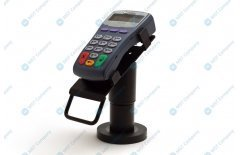 Stand for Verifone 1000se, height 140 mm