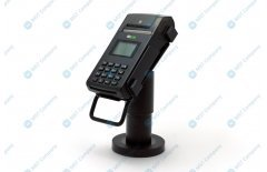 Stand for bbpos WisePad 2 Plus, height 140 mm