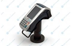 Stand for Bitel IC3600, height 140 mm