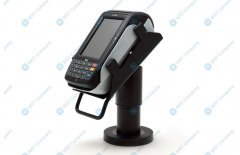 Stand for Bitel IC3700, height 140 mm
