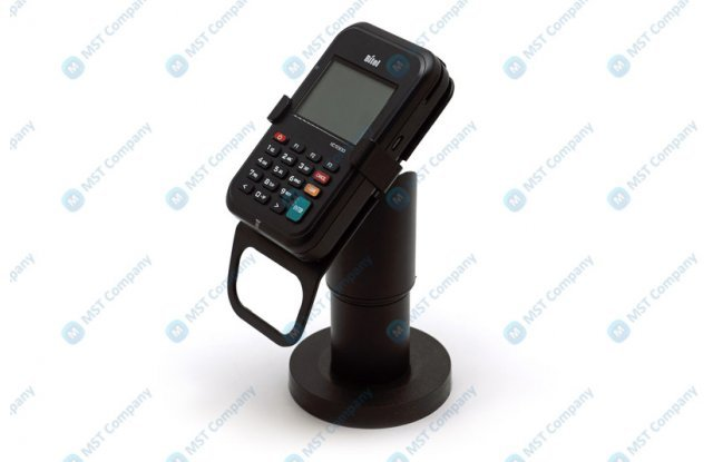 Telescopic stand for Bitel IC5500, height 200-300 mm