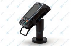 Stand for Bitel IC7100, height 140 mm