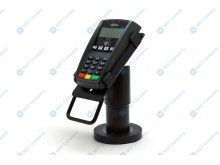 Stand for Ingenico iPP220, height 70 mm