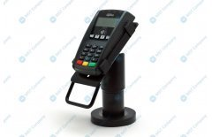 Stand for Ingenico iPP220, height 140 mm