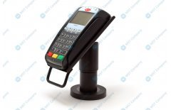 Stand for Ingenico iPP350, height 140 mm