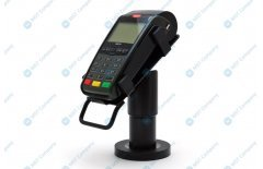 Stand for Ingenico iWL220, height 70 mm