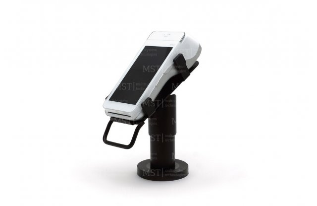 Stand for PAX A920, height 140 mm