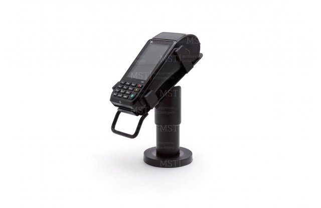 Stand for PAX S920, height 140 mm