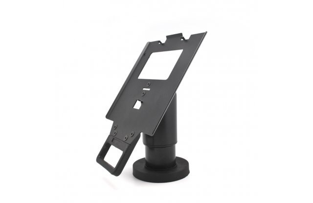 Wall mount stand for PAX PX7, height 250 mm