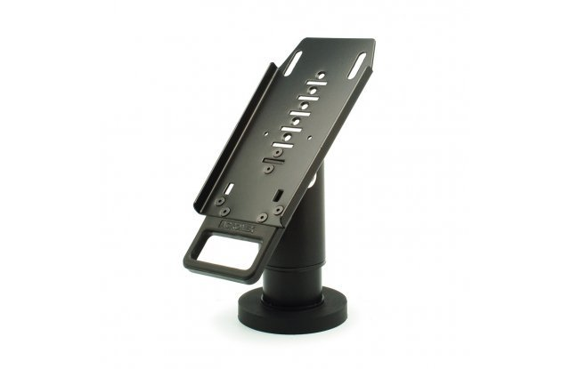 Wall mount stand for PAX S90, height 250 mm