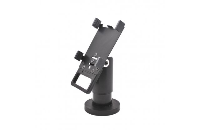 Telescopic stand for Verifone VX675, height 200-300 mm