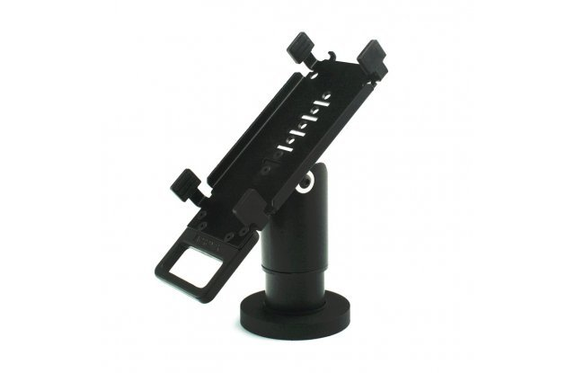 Wall mount stand for Verifone VX520, height 250 mm