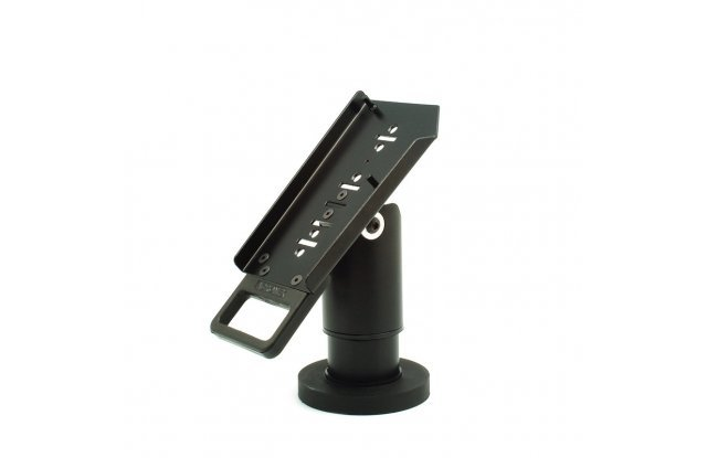 Wall mount stand for Verifone VX810, height 250 mm