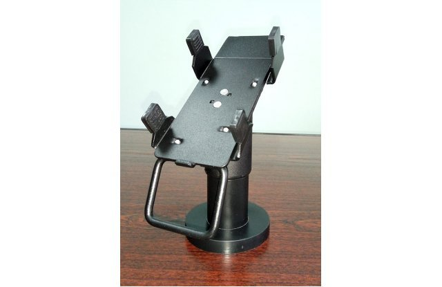 Universal stand for Ingenico, height 70 mm