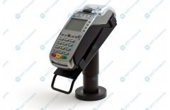 Stand for Verifone VX520, height 70 mm