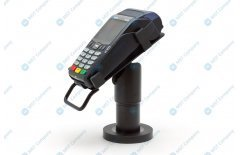Stand for Verifone VX675, height 140 mm