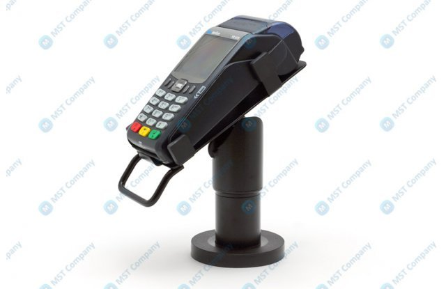 Stand for Verifone VX675, height 70 mm