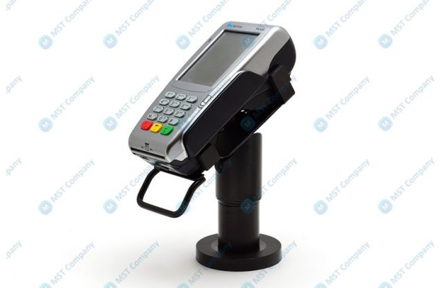 Stand for Verifone VX680, height 70 mm