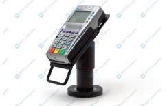 Stand for Verifone VX805, height 140 mm