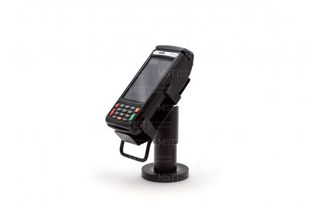 Stand for WizarPOS Q1, height 140 mm