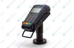 Stand for Yarus M2100, height 70 mm