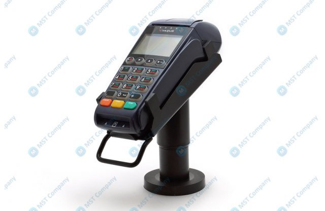 Stand for Yarus M2100, height 140 mm