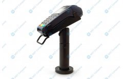Telescopic stand for Yarus M2100, height 200-300 mm