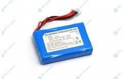 Battery for Bitel IC3600