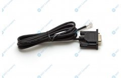 Download cable for Bitel IC3600