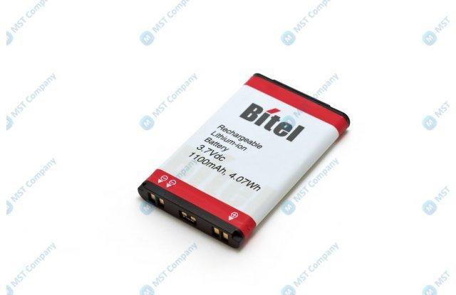 Battery for Bitel IC5500