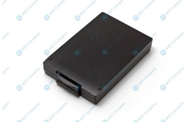 Battery for Bitel IC7100
