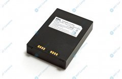 Battery for Bitel Flex7000
