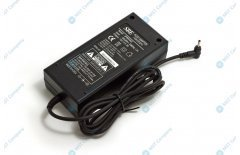 Power supply for Bitel Flex7000