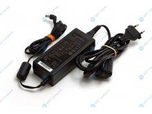 Power supply for Ingenico iCT220