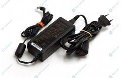 Power supply for Ingenico iCT220