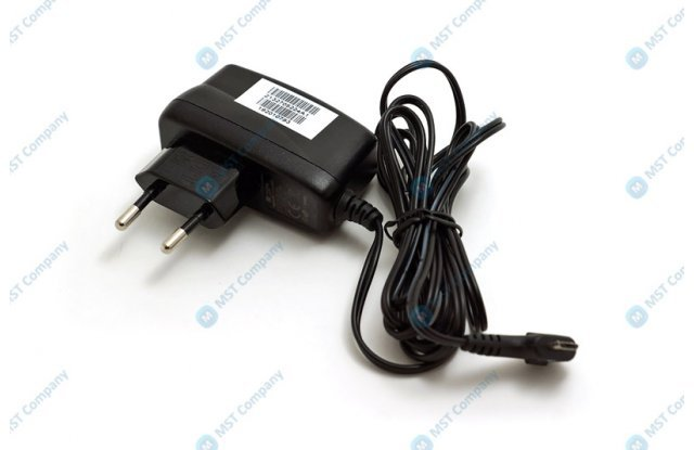 Power supply for Verifone Vx675