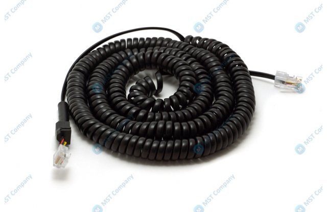 PIN-Pad cable for VeriFone 1000SE V3
