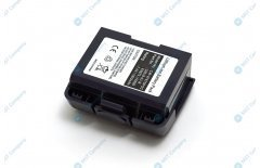 Battery for VeriFone Vx670