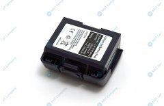 Battery for VeriFone Vx670