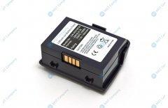 Battery for VeriFone Vx680