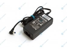 Power supply for VeriFone Vx680