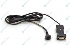 Cable POS-PinPad for VeriFone Vx810
