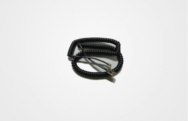 PIN-Pad cable for VeriFone 1000SE Contactless
