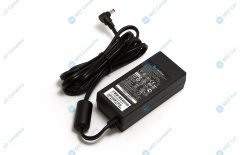 Power supply for VeriFone Vx520