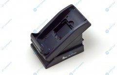 Charging base for VeriFone Vx680