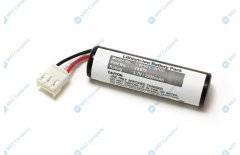 Original battery for VeriFone Vx675