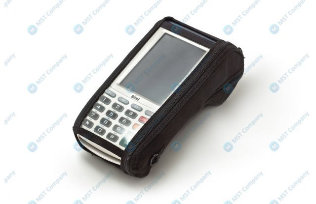 Case for Bitel ic3600